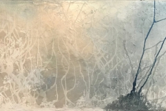 Blue-frost-24x72-canvas-100