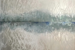 white-water-light-2-72