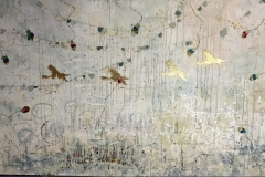 asthebirdsfly-1024x612