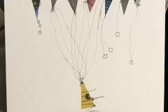 point-balloons