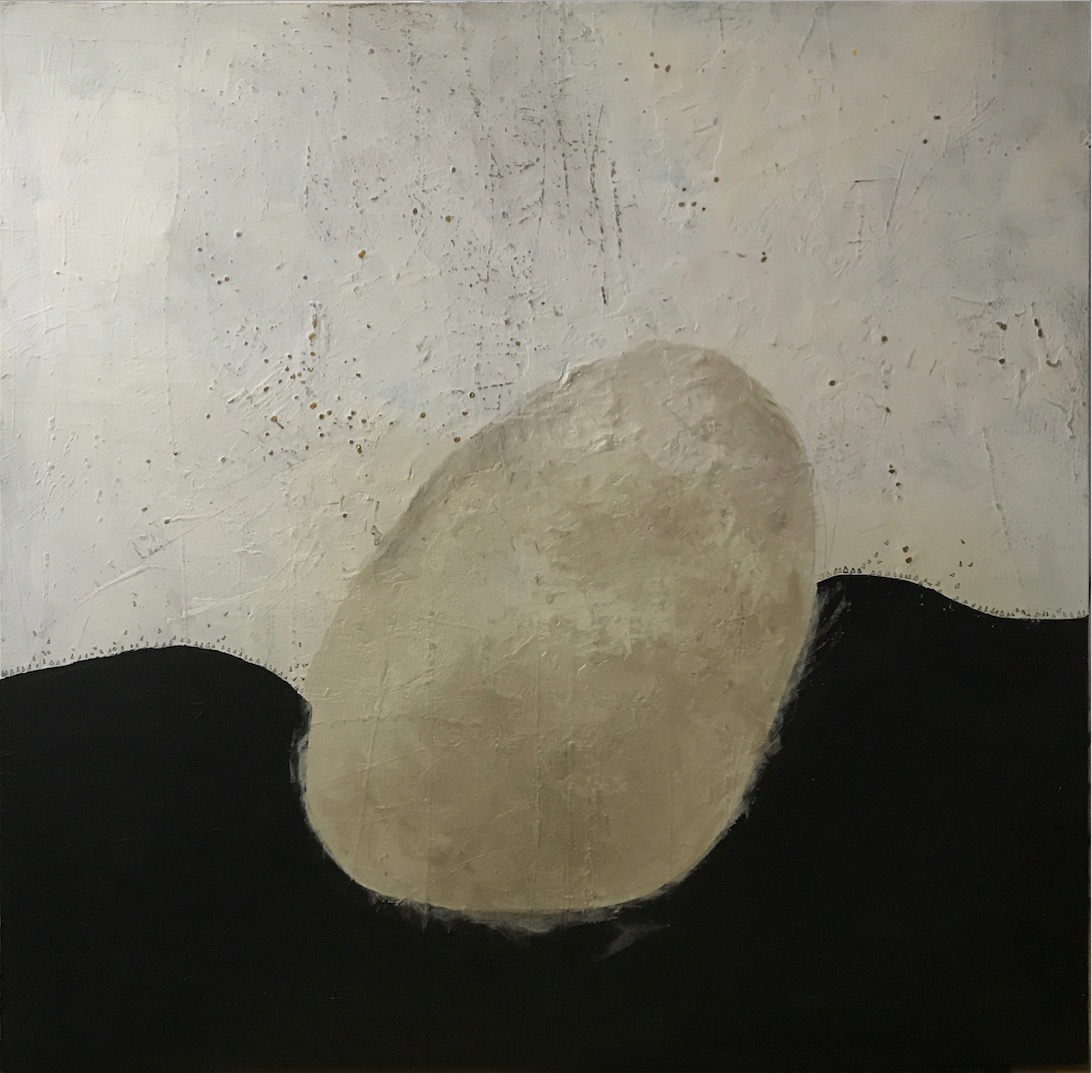 one-must-always-pretend-something-48x48-1