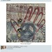 Hands #46;