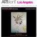2014-3rd-Artslant-in-the-running thumbnail