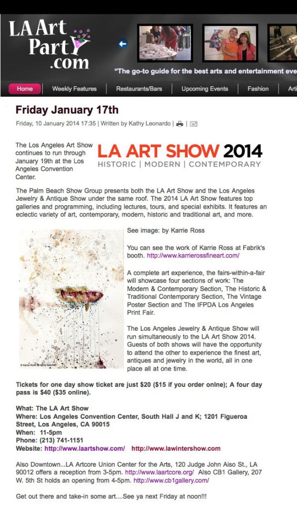2014-LAAP_la-art-show-image