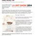 2014-LAAP_la-art-show-image thumbnail