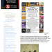FA_hollywood-today-tcg-eb thumbnail