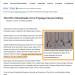 FA_topanga-messenger-necklaces-121312-2 thumbnail