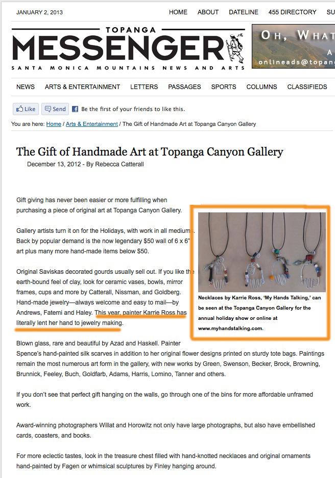 FA_topanga-messenger-necklaces-121312-2
