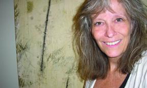 Karrie Ross, Los Angeles Artist