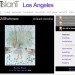artslant-showcase-winner-round-one thumbnail