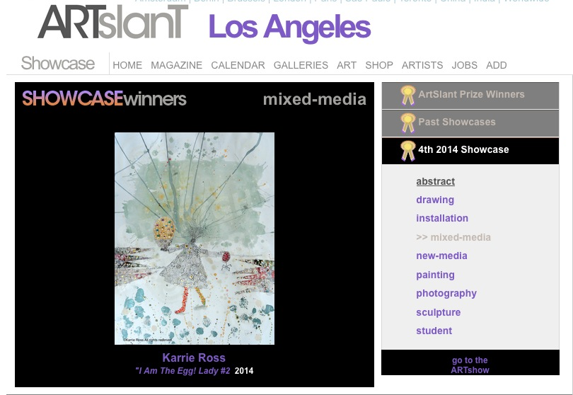 artslant-showcase-winner-round-one
