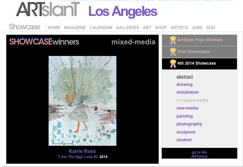 artslant-showcase-winner-round-one
