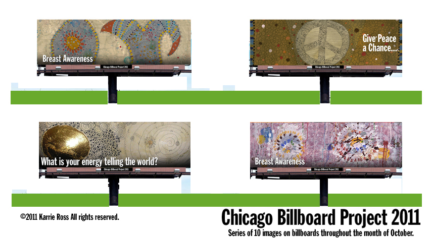 billboard-Chicago-4-samples