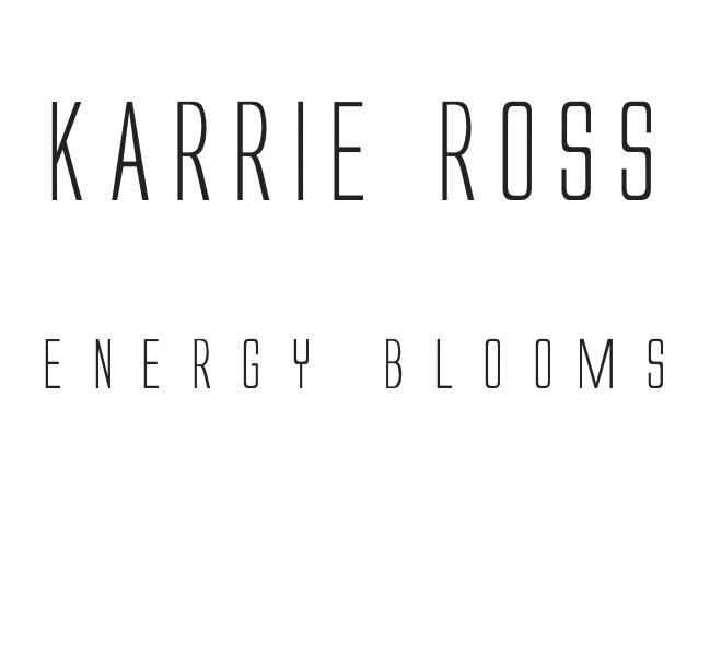 energyblooms