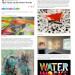 fa-water-works-AHANA-huff-2 thumbnail