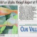 water-works-ojai-news-070514 thumbnail