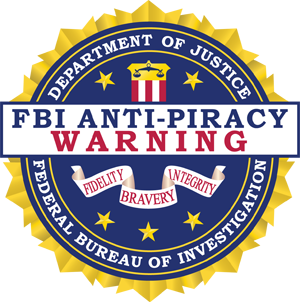 fbi-anti-piracy-warning-seal-300