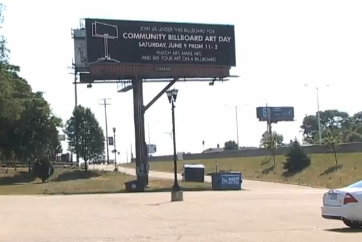 Billboard-Detroit2