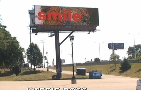 Billboard-Detroit9