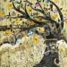 trees-magic-myst-60x48 thumbnail