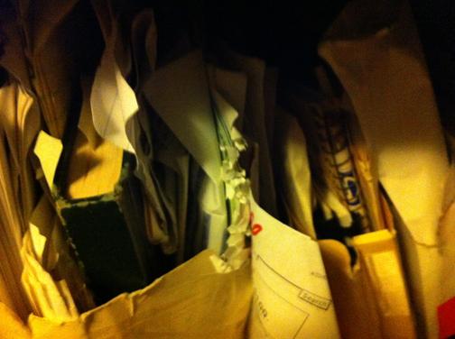 notes-journals