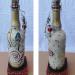 bottle-01-fb-web thumbnail