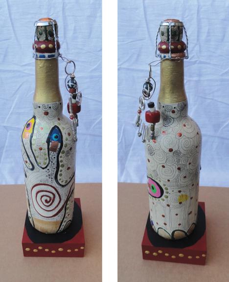 bottle-01-fb-web