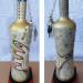 bottle-02-fb-web thumbnail