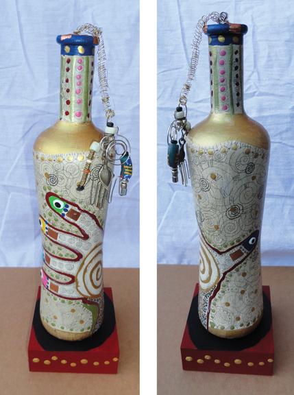 bottle-02-fb-web