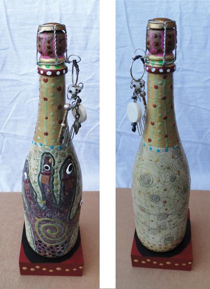 bottle-03-fb-web