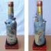 bottle-04-fb-web thumbnail