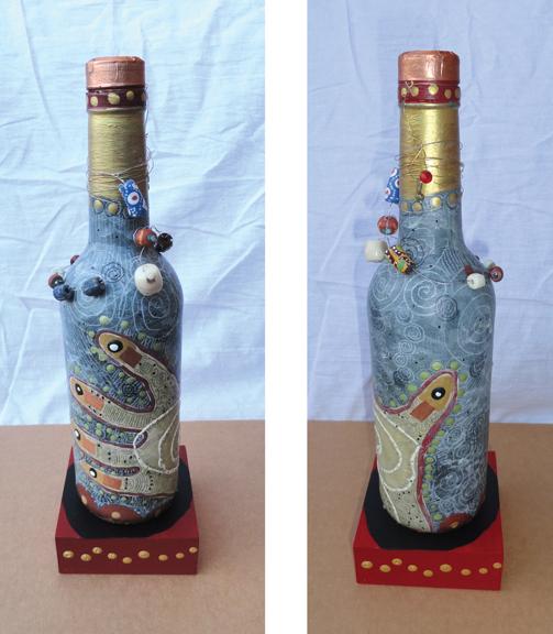 bottle-04-fb-web