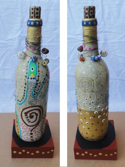 bottle-05-fb-web
