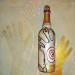 hand-bottle-1-72-web thumbnail