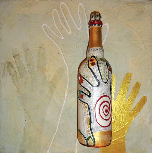 hand-bottle-1-72-web