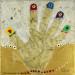 Karrie Ross Art thumbnail