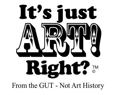 its-just-art-logo3