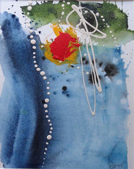 watercolor1-8in-72