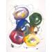 wc-7x7-circles_72 thumbnail