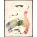 wc-7x7-face-man30x22 thumbnail