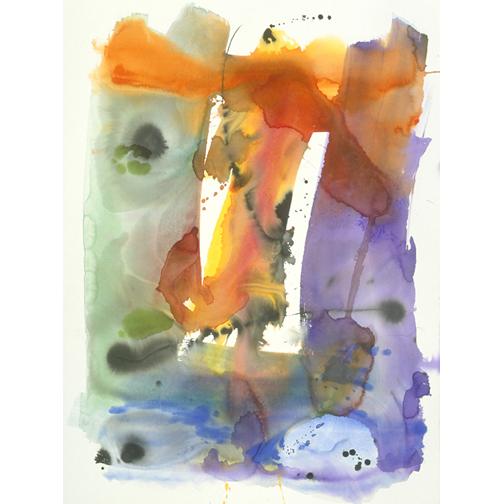 wc-watercolor-01-72-7x7