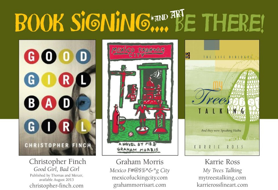 ross-karrie-book-signing