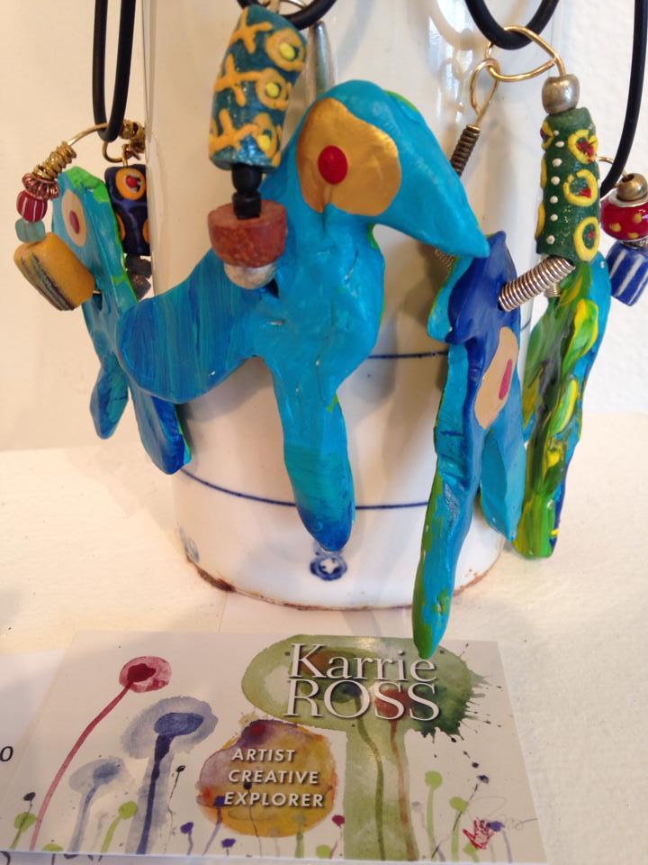 blue-bird-necklaces