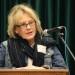 Vromans Catherine Ruane thumbnail