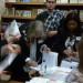 Signing the books2 thumbnail