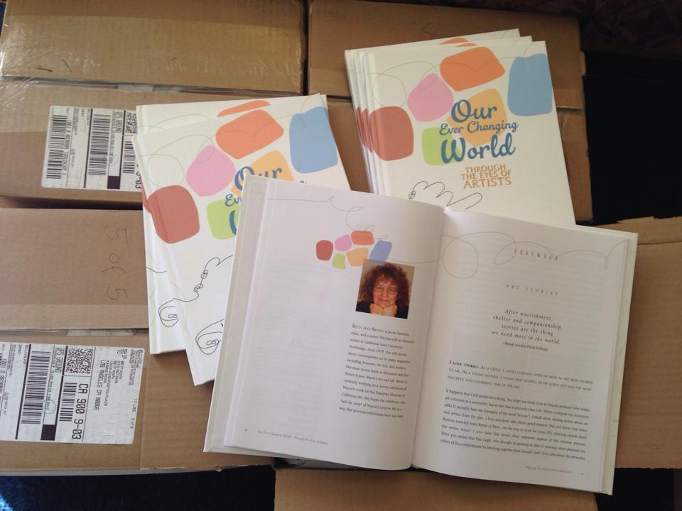 OECW_books-box-open-to-betty