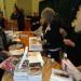 Vromans Book signing thumbnail