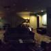 Ross_Sundance-panoramic thumbnail