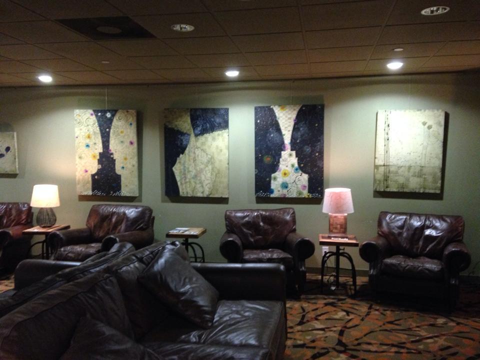 Ross_Sundance_upstairs-long-wall
