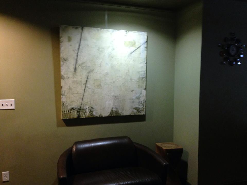 Ross_Sundance_upstairs-short-wall